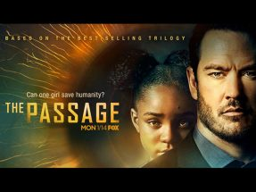 The Passage on FOX