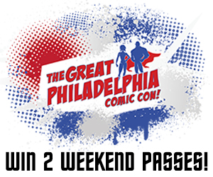 Win 2 Passes to GPCC!