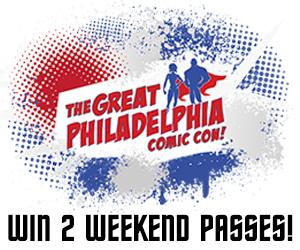 Win 2 Passes to GPCC!